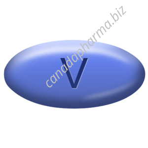 Viagra Super Active (Generic)